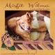 Misfit Wilma