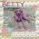 Misfit Betty!
