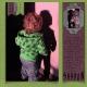 Dustin Shadow