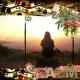 CarolineB_Melon-Choly_All Is Calm