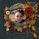 October Moods 2