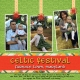 Celtic Festival