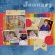 January Fun!