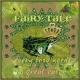 Fairy Tale Frogs