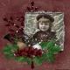 Christmas Darling