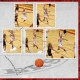 Whitney's College Basketball Scrapbook page 3