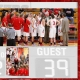 Whitney's College Basketball Scrapbook page 5