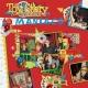Toy Story Mania Maniacs