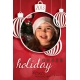 Christmas Card 2013