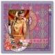 Indian Bride 1