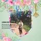 Nature Walk- Marita 01