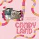 Candy Land
