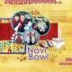 Novi Bowl