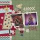 Nutcracker Kind of Christmas