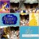 Disney World Beauty and the Beast Performance (1992)
