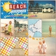 Hollywood, FL (1992) Beach Vacation #01