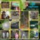 Spirng Break 2013- Calgary Zoo