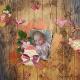 Emma Rose 1