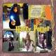 Favorites- Harry Potter