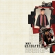 WKU Graduate