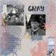 Elsy Eyre Gray