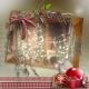 Christmas Twinkles