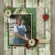 Moriah Grace