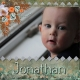 My Little Jonathan