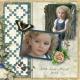 Little Lady Abigail