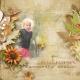 Autumn- Favourite Season