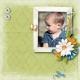 Little Caleb
