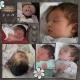 Newborn Stephen 1
