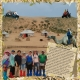 Trip to the Gobi Desert