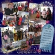 New Years Day at NaHeya 2014