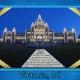 Parliament Blue Hour