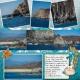 7 Bay Cruise