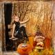 Lutins d'automne part 1