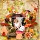 Lutins d'automne part 2