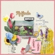 Flower power BT mai 2018
