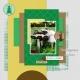 Layout Templates kit # 37 by Marisa Lerin