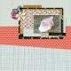 Layout Templates kit # 38 by Marisa Lerin