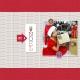 The good life December Christmas bundle