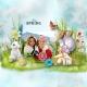 Easter joy 2