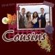 2014 10 Cousins
