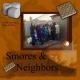 2012 10 neighbors3 w fix