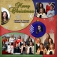 """2011 12 08 OCU Christmas Concert- """"Ugly Christmas Sweater's"""""""
