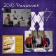 2010 04 01 Passover @ Gateway
