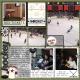 2007 Hockey Box Seats