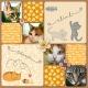 Our kitties1