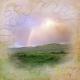 Everyday beauty.Rainbow